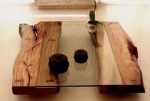 :: Table Design