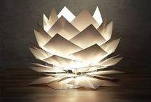 :: Lighting Design