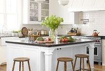 :: Kitchens