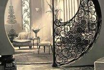 :: Doorways Design