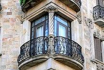 :: Windows Design