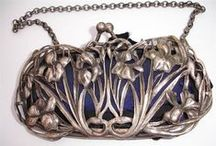 :: Jewelry art