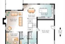 :: Architectural Plans