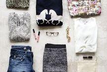 I will be stylish!