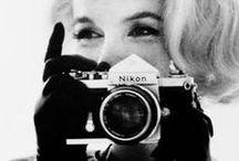 Fashion ♥ Bombshell Marilyn Monroe / beautiful, sexy, gorgeous, forever young Marilyn Monroe  | #fashion #style #MarilynMonroe #styleicon #outfit #outfittips #celebrity #vintage #vintagefashion #classic #sexy #feminine #womensfashion