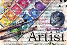 ART on Bookpages