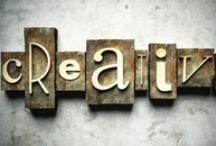 Dream... Create... Explore