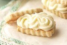Love Baking Cookies