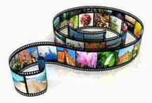 Global Web Marketing & Design™ / Get UNLIMITED FREE Access To Software & Produce 30 Second PROMO VIDEOS! For Full Details CLICK HERE http://blog.paladinmovies.com/articlevideorobotpin Find Out How You Can Save THOUSANDS Of $$$ On Production Costs & Also Get FREE ACCESS To GREAT Tools, Resources & Training!