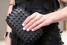 Fashion / by Tera Stoneman