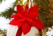 Christmas / Decor ideas, holiday entertaining, recipes and gift ideas for Christmas.