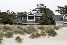 HSH: Lake House