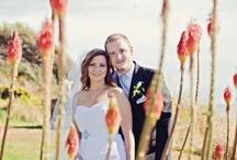 Wedding Ideas from Vancity Bride