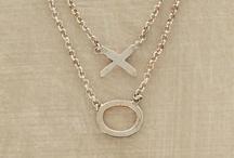 Jewelery / by Mona Jazi