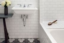 HSH: Bathrooms