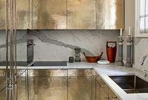 HSH: Kitchens