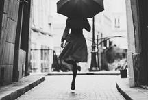 I like / by Kelsey Turner