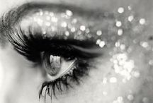 perfection / makeup, hair, nails / by Jordan Hunter