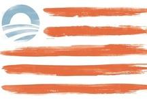 Make Mine Barack / The President of The United States