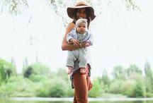 babiess! / by Angie Mysliwiec