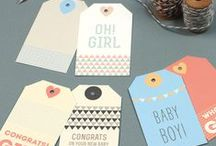 Free Printables / by Lindsy Smith