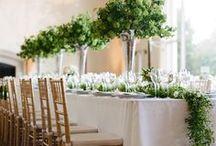 Weddings... / by Jana Anderson Witt