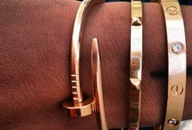 Men Accesories / by Mario Alberto
