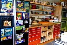 Kitchens of Alaska