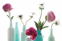 Home DIY Projects / by BFFlowers Online Florist