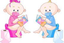 Baby Love / Love love love / by Suz Strauss