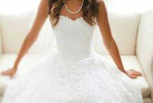 Wedding / by Jordan Hunter