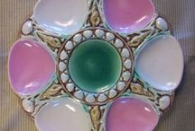 Pottery / by Dixie Nichols