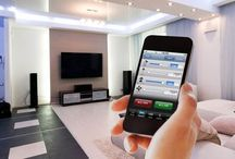My Home Automation Tips