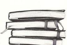 drawings •