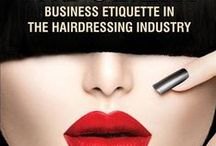 Beauty Business Tips