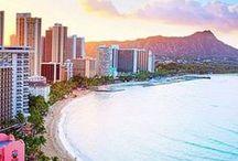 Oahu Trip 2015