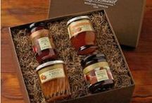 Fruit Baskets, http://shopfruitbaskets.com/ / Fruit Baskets for the Holidays in TX, CA, NY, FL, IL, MA, CT, PA, VT, VA, WA, TN. http://shopfruitbaskets.com/