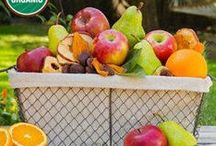Organic Fruit Baskets, http://shopfruitbaskets.com/organic-fruit-gifts.htm / Organic Fruit Baskets in TX, CA, NY, FL, IL, MA, CT, PA, VT, VA, WA, TN. http://shopfruitbaskets.com/organic-fruit-gifts.htm