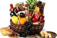 Fruit Baskets - Products / Fruit Baskets in TX, CA, NY, FL, IL, MA, CT, PA, VT, VA, WA, TN. http://shopfruitbaskets.com/shop-fruit-baskets.htm