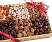 Nut Platters, http://shopfruitbaskets.com/nut-platters-trays.htm / Nut Platters, Nuts in TX, CA, NY, FL, IL, MA, CT, PA, VT, VA, WA, TN. http://shopfruitbaskets.com/nut-platters-trays.htm