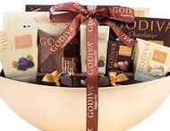 Chocolate Gift Baskets, http://shopfruitbaskets.com/chocolate-gift-basket-products.htm / Chocolate Gift Baskets for that special someone at Christmas. in TX, CA, NY, FL, IL, MA, CT, PA, VT, VA, WA, TN. http://shopfruitbaskets.com/chocolate-gift-basket-products.htm