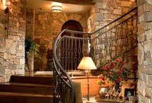 Interior Design / Interior design and home decor.