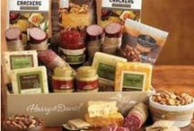 Cheese, Sausage, Meat, Gift Baskets, http://shopfruitbaskets.com/fruit-cheese-meat-baskets.htm / Fruit, Cheese, Sausage, Meat, Gift Baskets. http://shopfruitbaskets.com/fruit-cheese-meat-baskets.htm