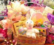 Easter Gift Baskets, Fruit, Chocolate, Dallas, TX, Houston, FREE WORLDWIDE SHIPPING / Easter Gift Baskets, Fruit Baskets, Chocolate, Bunnies, Eggs, Stuffed Animals, Dallas, TX, Houston, Plano, Frisco, Austin, Nashville, Memphis, TN, Philadelphia, PA, Miami, FL, Boston, MA, FREE WORLDWIDE SHIPPING, http://shopfruitbaskets.com/easter-baskets.htm