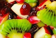 Fantastic Fruit Recipes Shared by Shop Fruit Baskets / Fantastic Fruit Recipes and Food Shared by Shop Fruit Baskets. Find healthful food, herbs, spices and organic ingredients for meals and gifts, http://shopfruitbaskets.com/