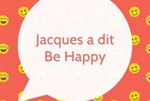 Pop Citations / Chez Popcarte, on est un petit peu philosophes dans l'âme. On vous a donc concocté un condensé de nos citations préférées. Découvrez des dizaines de petites phrases amusantes, rigolotes, originales. Elles vous donneront assurément le sourire pour toute la journée. A consommer sans modération !