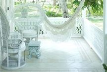 casa. / home style + furniture + products / by Jacqui Wonder