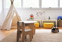 Montessori Childhood Motherhood / Inspirational pins relating to Montessori Education, childhood, or motherhood.