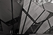 ArchiPORN / Architecture that I admire / by Rhett Roberts