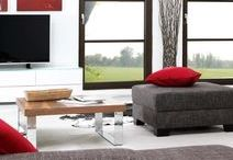 """For the Home / """"Interior design is a business of trust.""""  Venus Williams"""